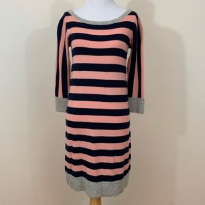 Juicy Couture 100% Cashmere Sweater Dress
